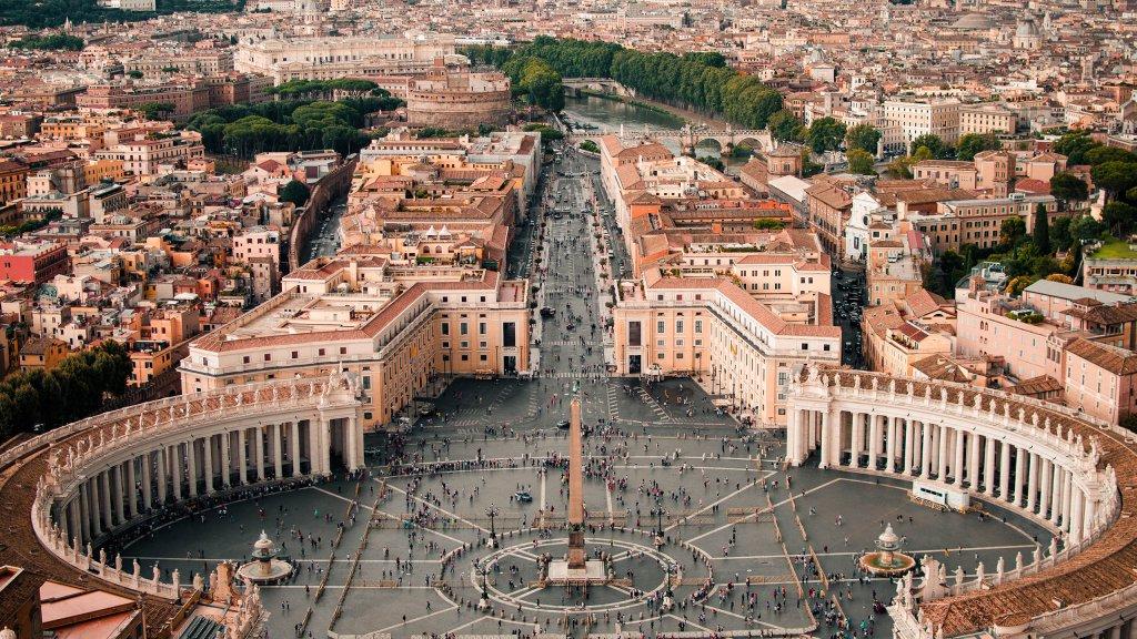 Residenza-Canova-Tadolini-Rome-Rome