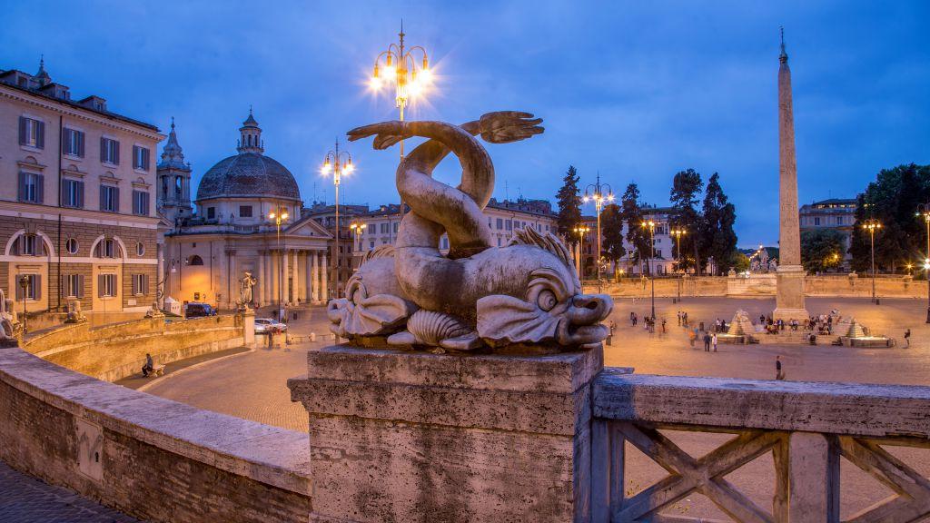 Residenza-Canova-Tadolini-Rome-6410