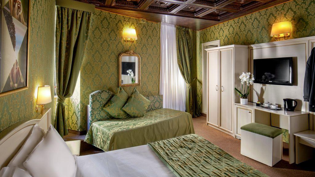 Residenza-Canova-Tadolini-Rome-6568v