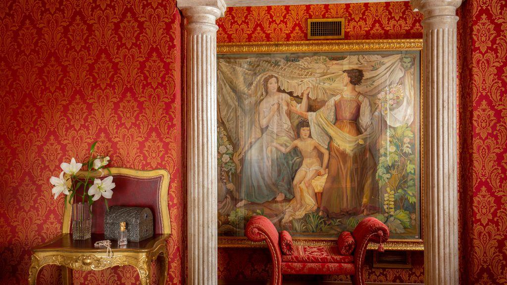 Residenza-Canova-Tadolini-Rome-6634