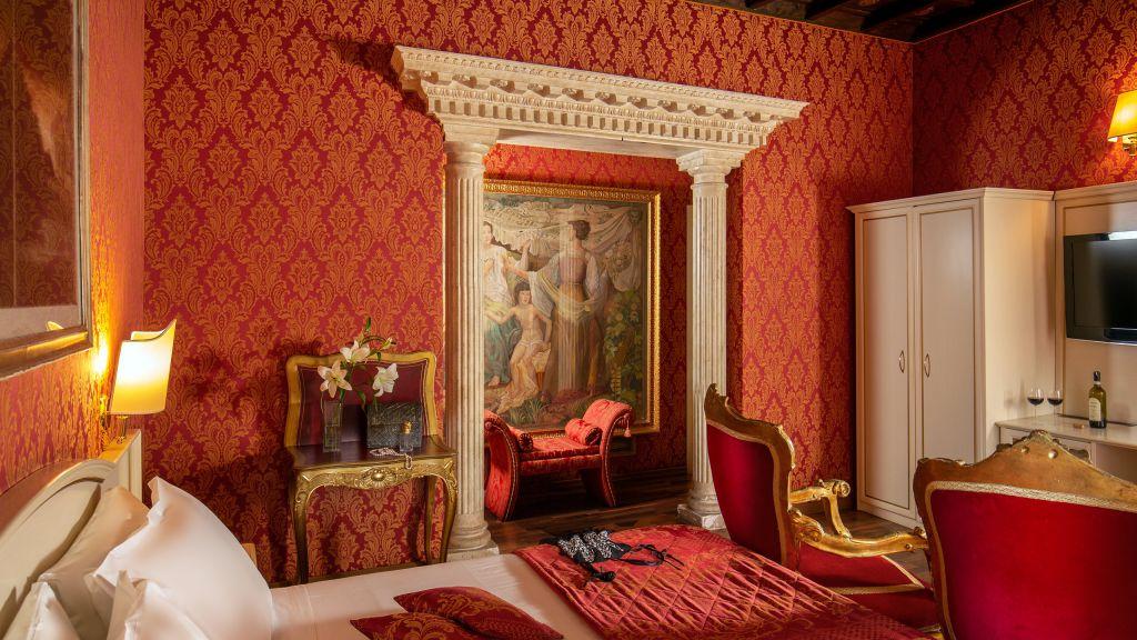 Residenza-Canova-Tadolini-Rome-6639