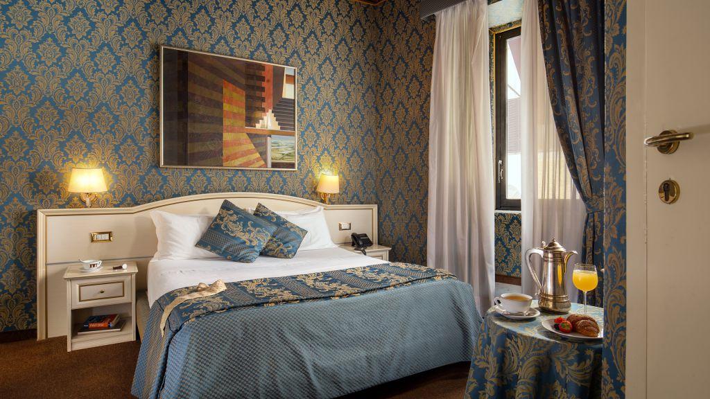 Residenza-Canova-Tadolini-Rome-6743
