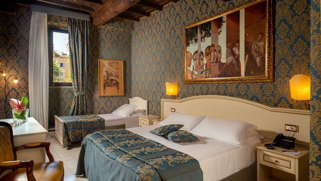 Residenza-Canova-Tadolini-Rome-6831