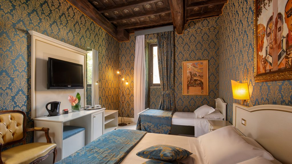Residenza-Canova-Tadolini-Rome-6836