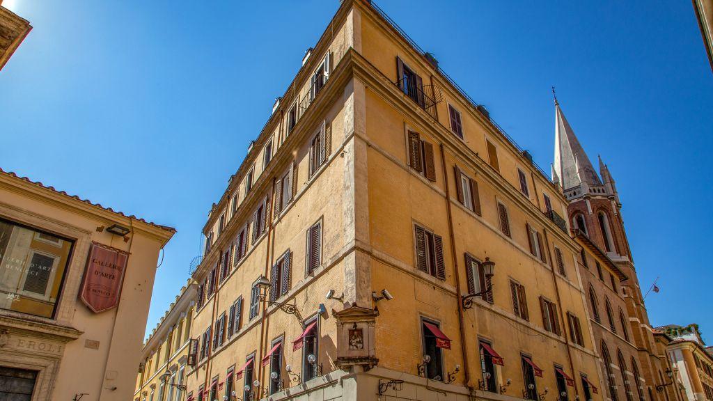 Residenza-Canova-Tadolini-Roma-6926
