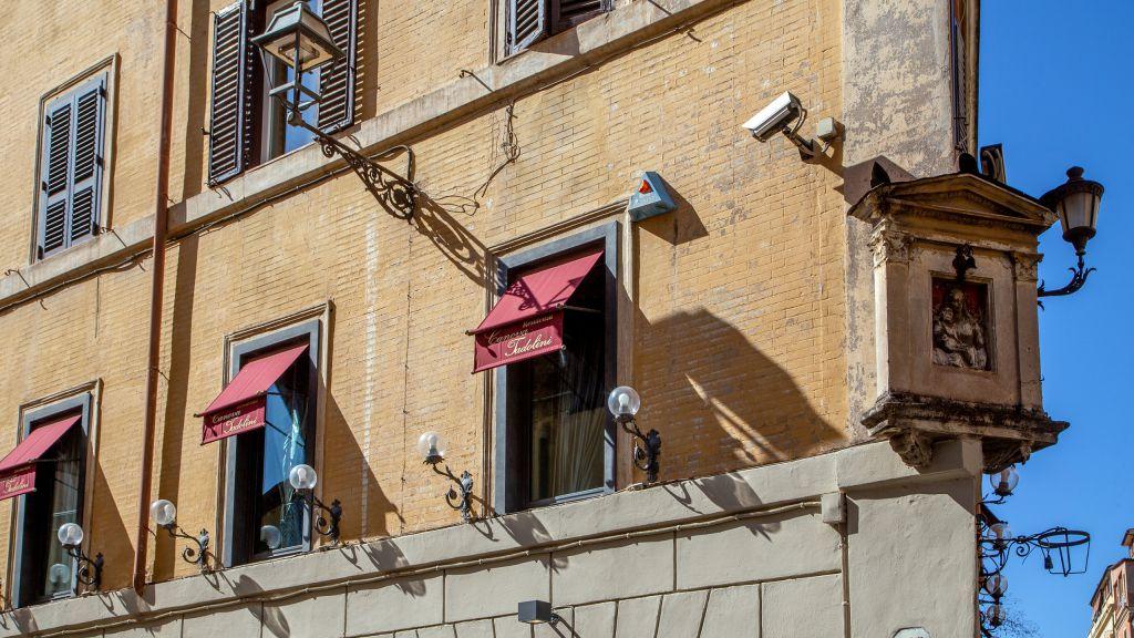hôtel-Canova-Tadolini-Rome-6929