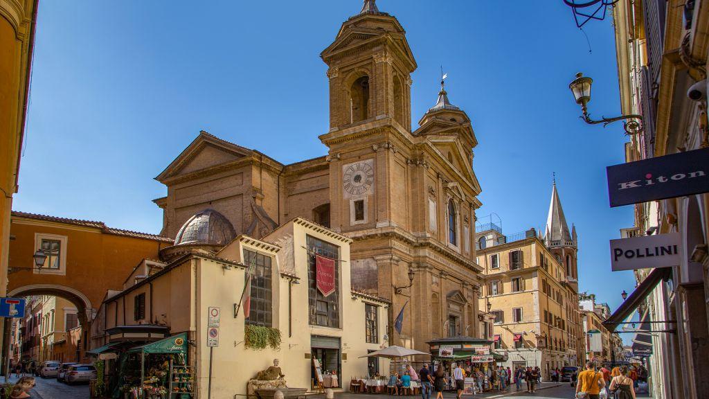 Residenza-Canova-Tadolini-Roma-6939