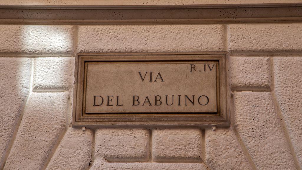 Residenza-Canova-Tadolini-Roma-6941