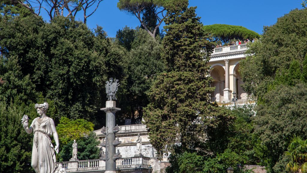 Residenza-Canova-Tadolini-Roma-6956