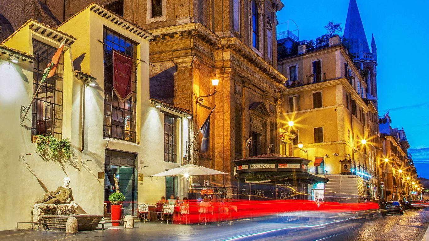 hôtel-Canova-Tadolini-Rome-1618