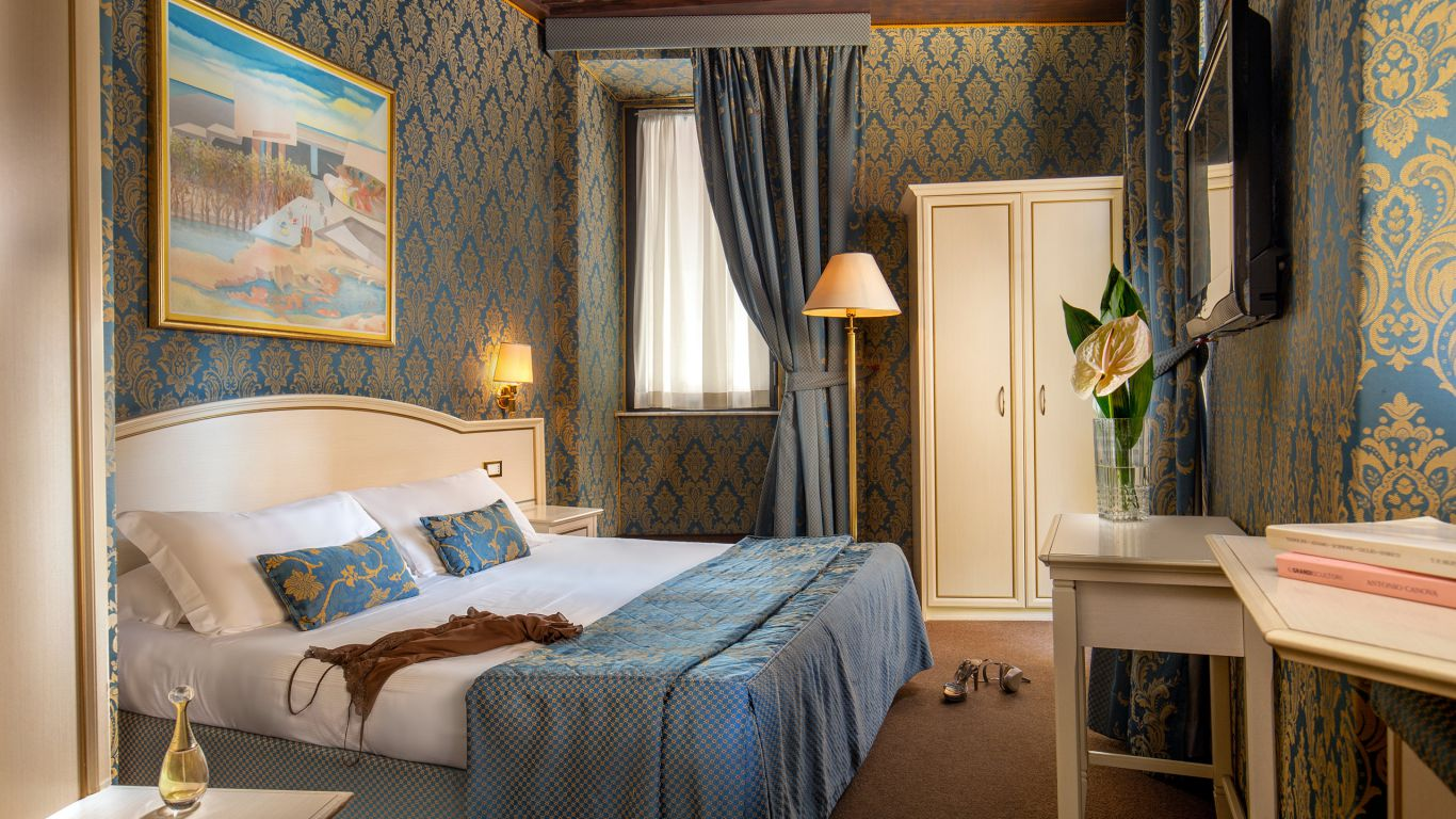 Canova-Tadolini-hôtel-Rome-6455
