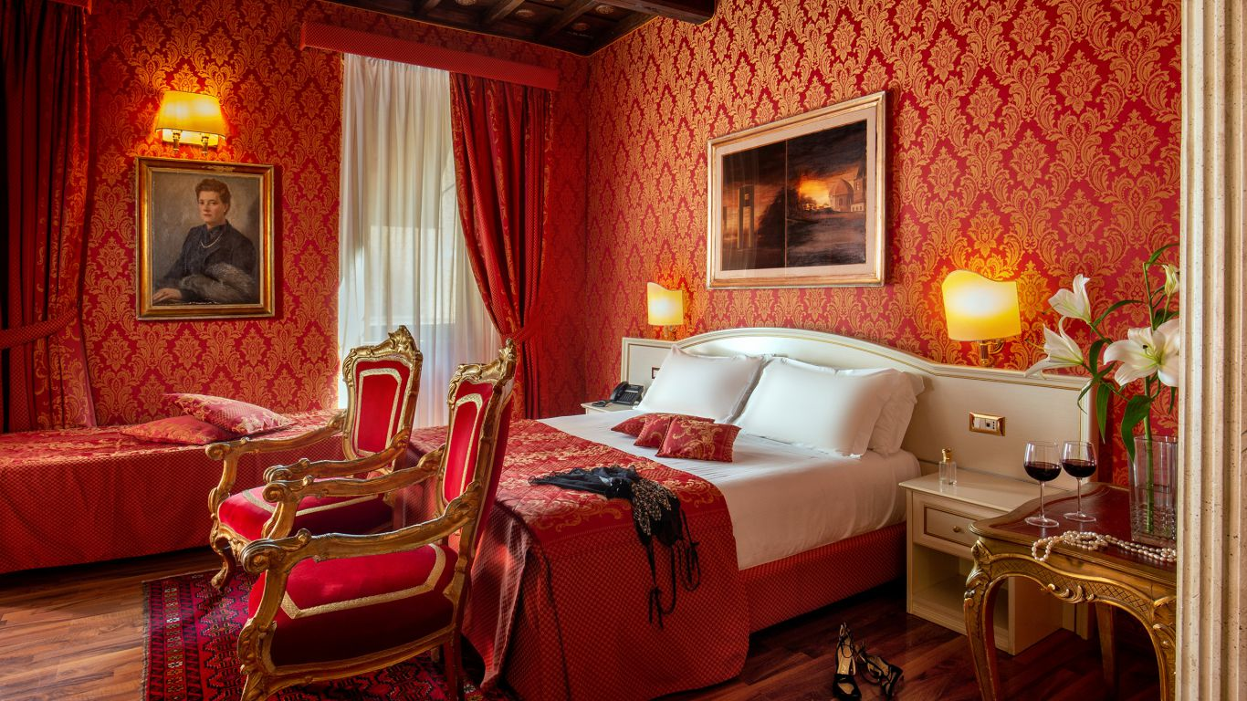 Residenza-Canova-Tadolini-Rome-6612