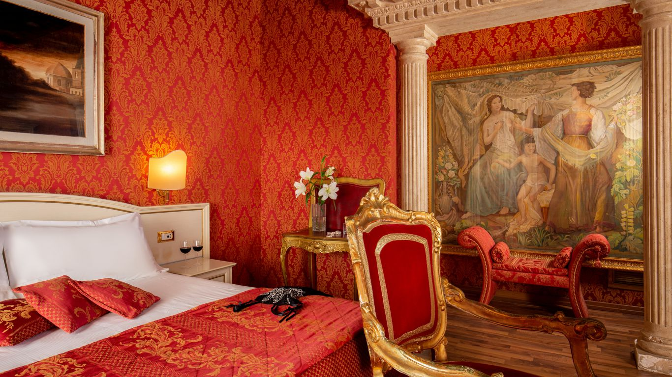 Residenza-Canova-Tadolini-Rome-6626