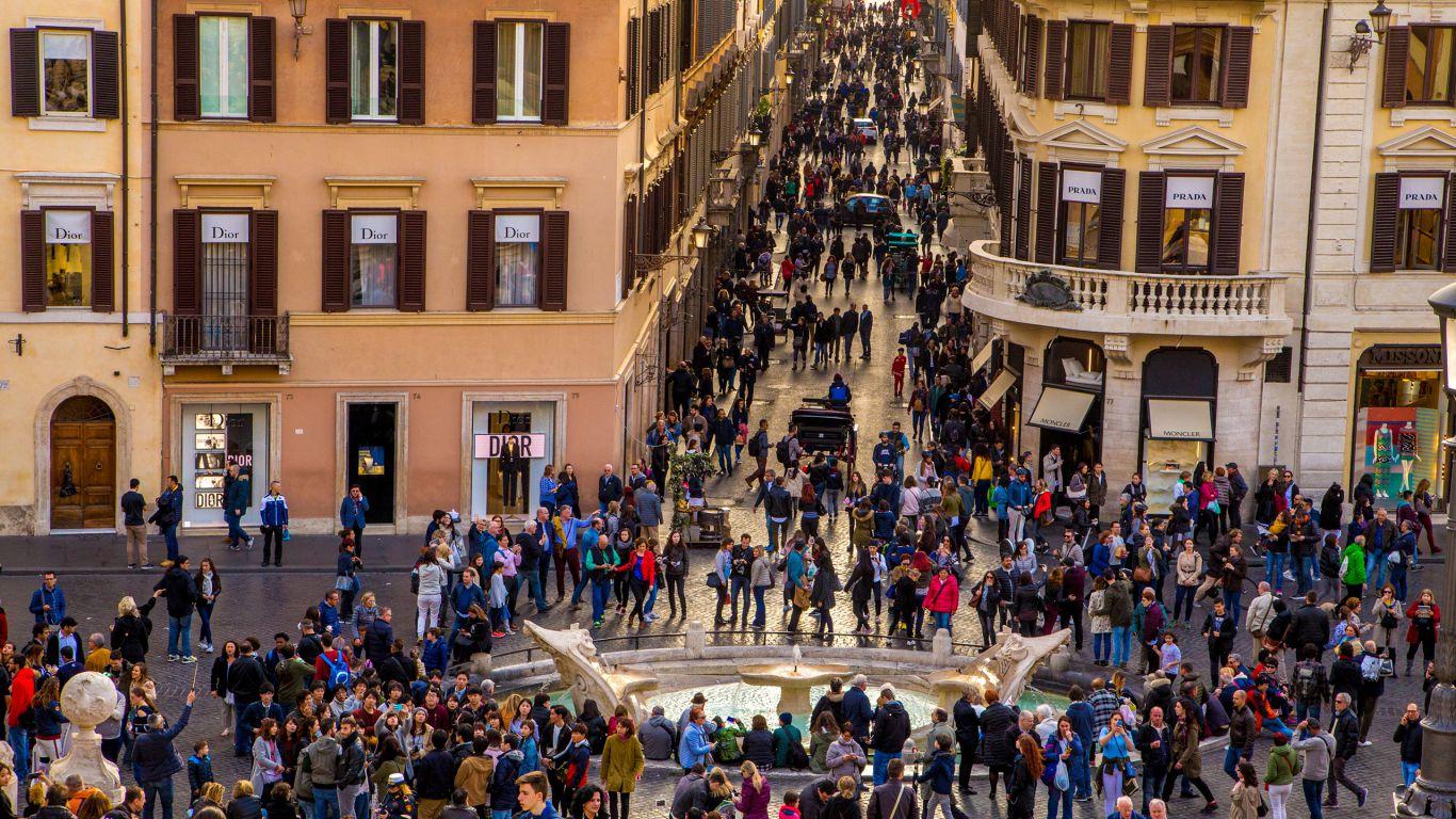 hôtel-Canova-Tadolini-Rome-6635