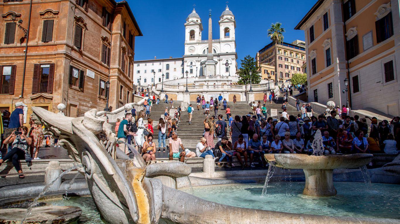 Residenza-Canova-Tadolini-Roma-6949