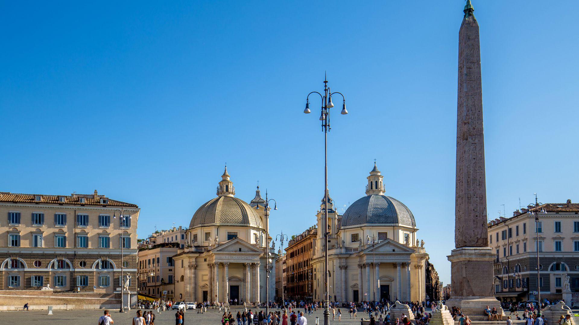 Residenza-Canova-Tadolini-Rome-6989