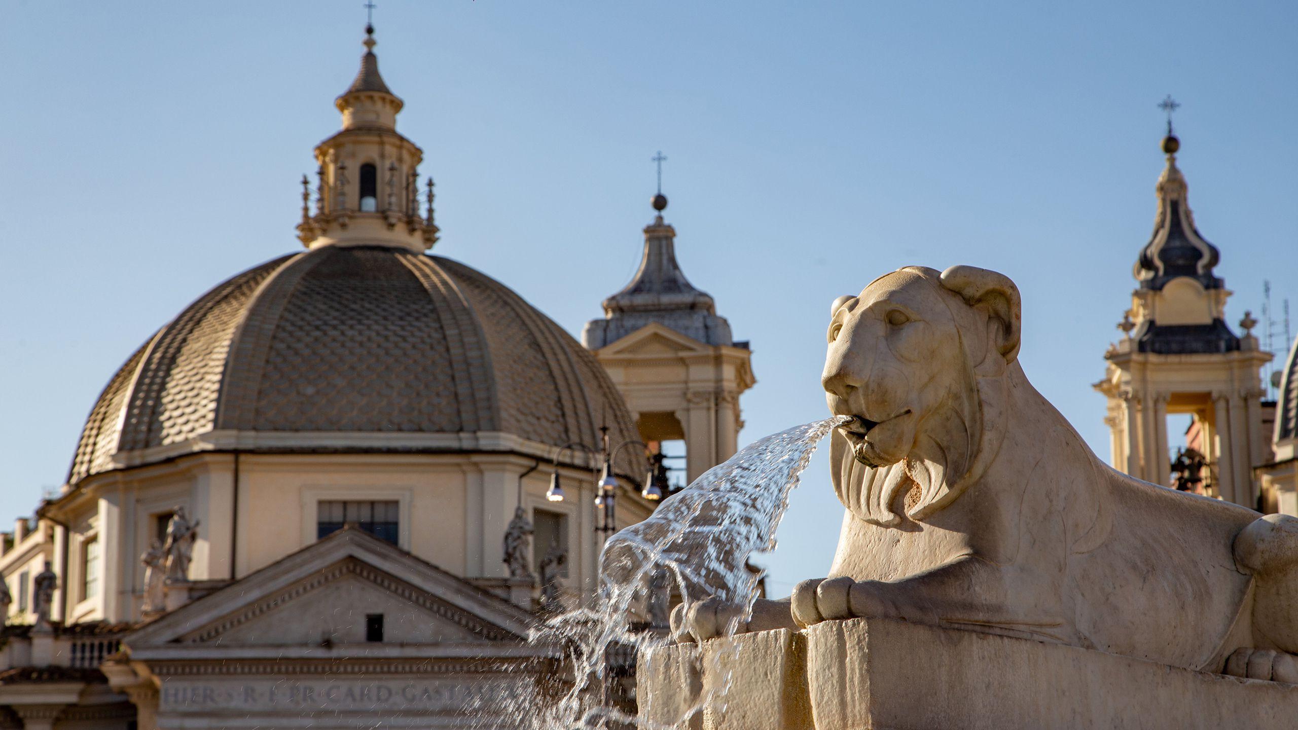 Residenza-Canova-Tadolini-Rome-6693