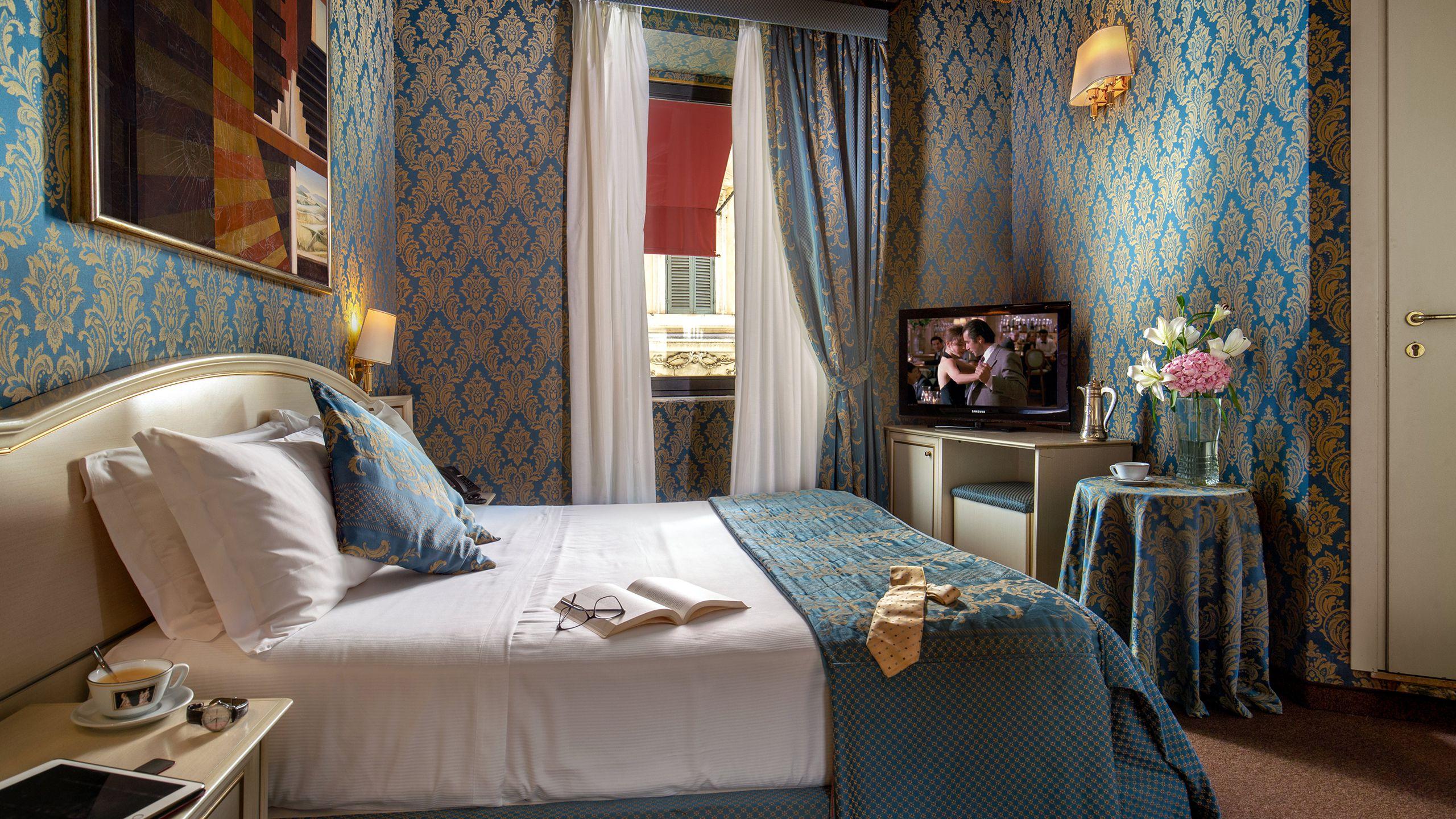 Residenza-Canova-Tadolini-Rome-671500